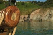 Pilgrim Sail Dine & Dip