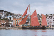 Easter Holiday Sailing Adventure